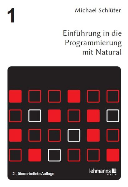 Einführung in die Programmierung mit Natural al...