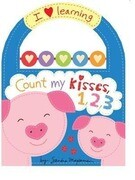 Count My Kisses, 1,2,3