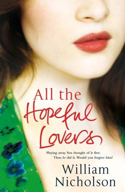 All the Hopeful Lovers als eBook