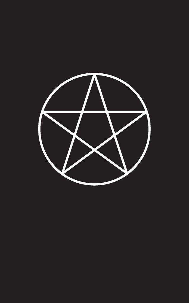 Book of Shadows als Buch von Anon