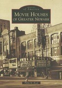 Movie Houses of Greater Newark