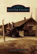 Live Oak County