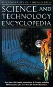 Science & Technology Encyclopedia