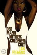 James Bond 13. Der Mann mit dem goldenen Colt