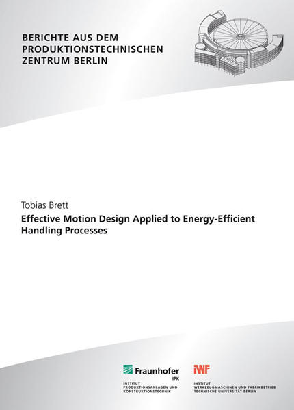 Effective Motion Design Applied to Energy-Effic...