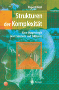 Strukturen der Komplexität