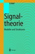 Signaltheorie