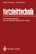 Netzleittechnik