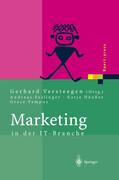 Marketing in der IT-Branche