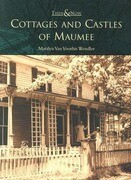 Cottages and Castles of Maumee