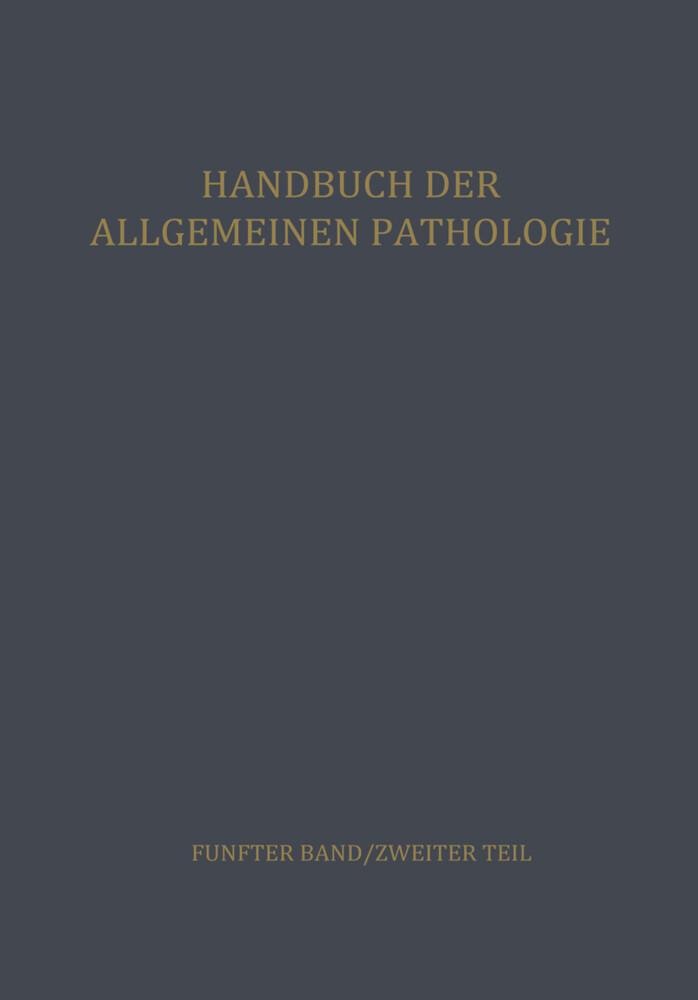 Hilfsmechanismen des Stoffwechsels II als Buch ...