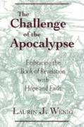 The Challenge of the Apocalypse