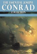 The Essential Joseph Conrad Collection
