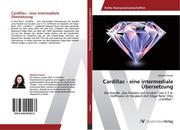 Cardillac - eine intermediale Übersetzung
