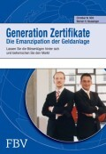 Generation Zertifikate