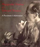 Margrethe Mather & Edward Weston: A Passionate Collaboration