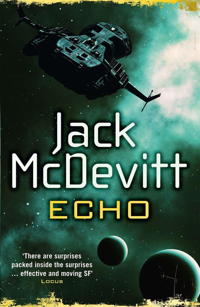 JACK MCDEVITT ALEX BENEDICT EBOOK DOWNLOAD