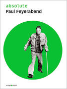 absolute Paul Feyerabend