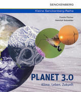 Planet 3.0 - Klima. Leben. Zukunft