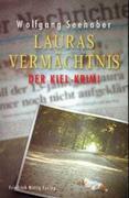 Lauras Vermächtnis
