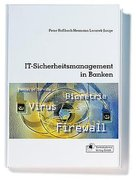 IT-Sicherheitsmanagement in Banken
