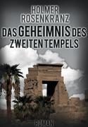 Das Geheimnis des zweiten Tempels