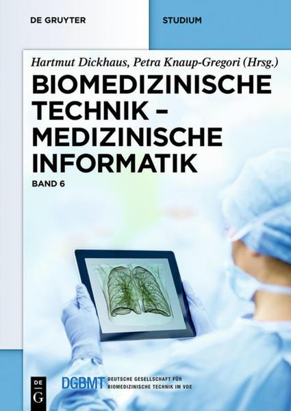 Biomedizinische Technik - Medizinische Informat...