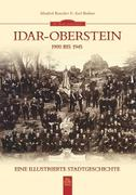 Idar-Oberstein 1900 bis 1945