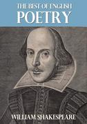 The Best of English Poetry