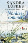 Nordseesommer
