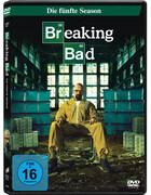 Breaking Bad - Staffel 5.1