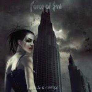 Black Empire (Special Edition)