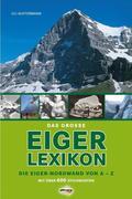Das große Eiger-Lexikon