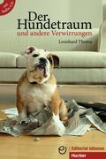 Der Hundetraum und andere Verwirrungen