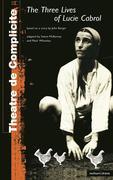 Three Lives Lucie Cabrol