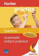 Grammatik einfach praktisch - Spanisch