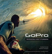 The GoPro Guide to Wearable Video