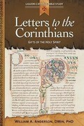 Letters to the Corinthians: Gifts of the Holy Spirit