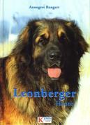 Leonberger Heute