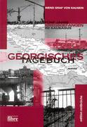 Georgisches Tagebuch