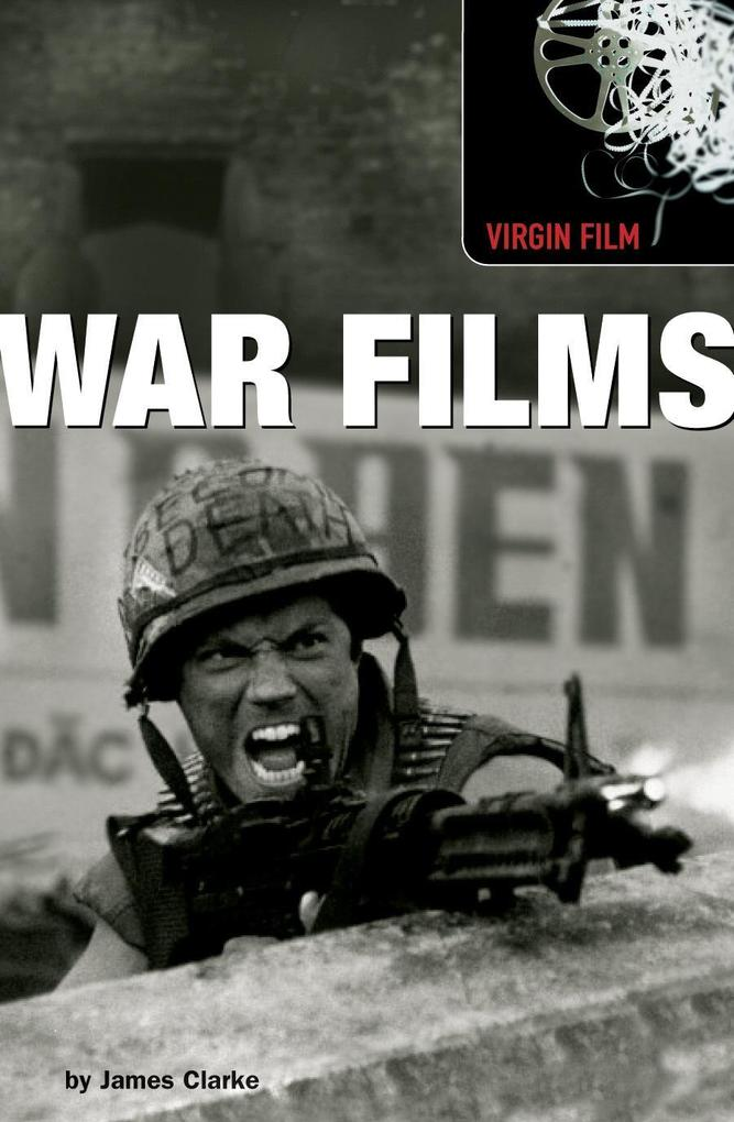 Virgin Film: War Films als eBook Download von J...
