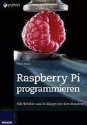 Raspberry Pi programmieren