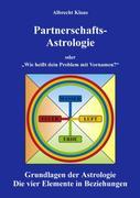 Partnerschaftsastrologie