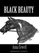 Black Beauty - An Original Classic (Mermaids Classics)