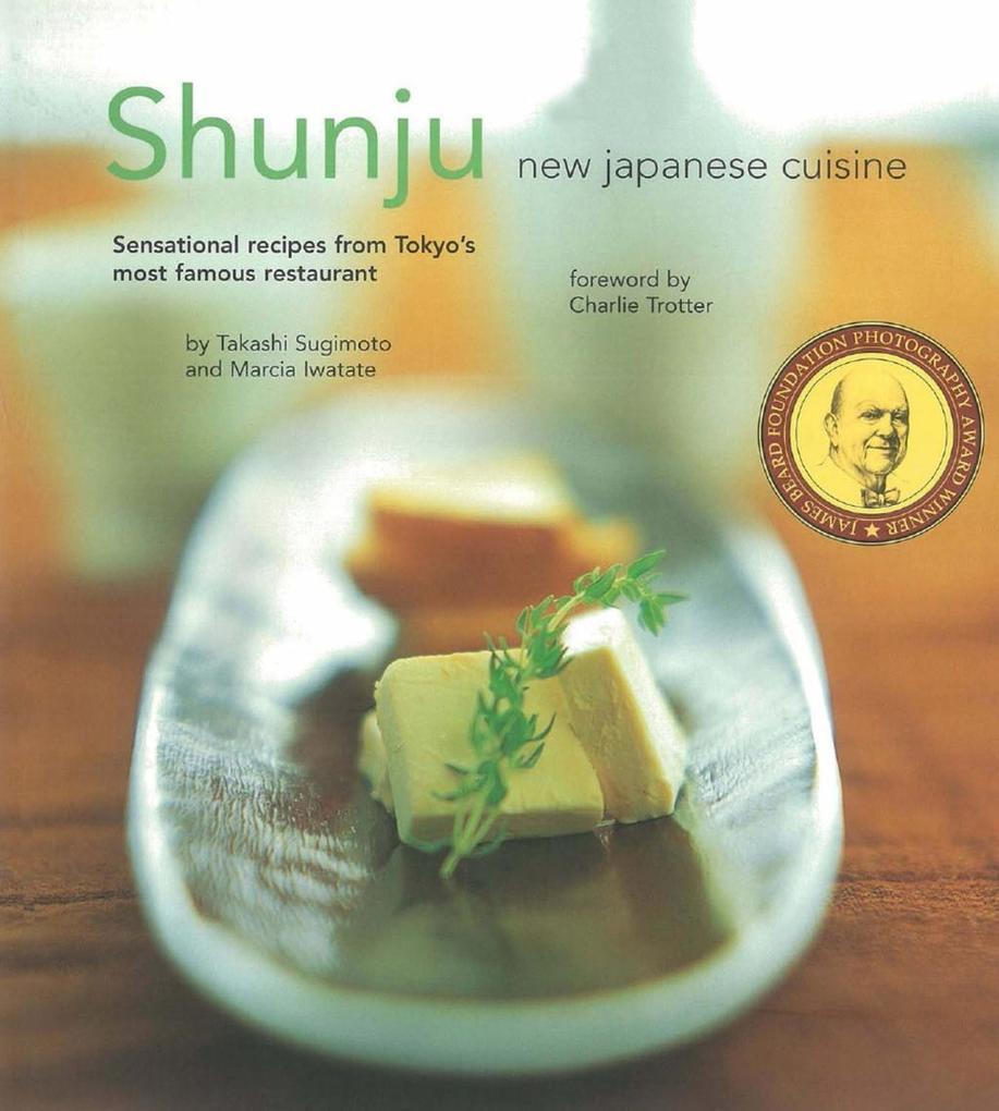 Shunju als eBook Download von Takashi Sugimoto,...