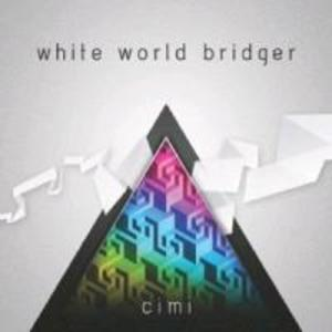 White World Bridger