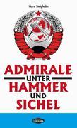 Admirale unter Hammer und Sichel