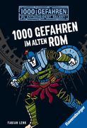 1000 Gefahren im alten Rom