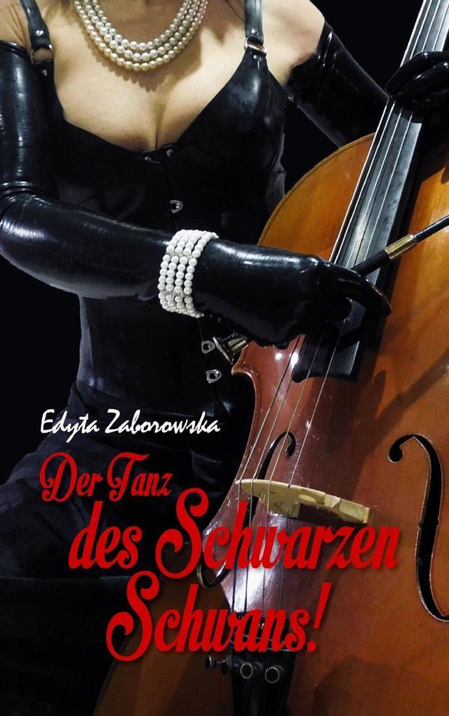 Der Tanz des Schwarzen Schwans! als eBook Downl...
