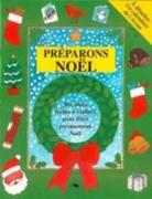 Preparons Noel